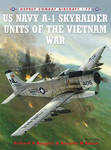 us-navy-a-1-skyraider-units-of-the-vietnam-war