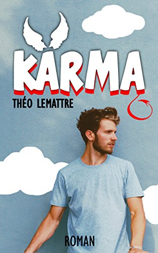KARMA par Théo Lemattre