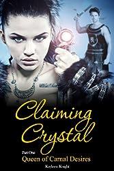 Claiming Crystal I
