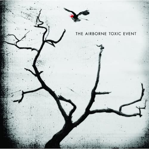 The Airborne Toxic Event (International Version)