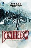 Image de Deathblow Deluxe Edition