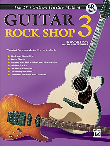 stang-rock-shop-bk-3-gtr-bk-cd-warner-bros-publications-21st-century-guitar-course