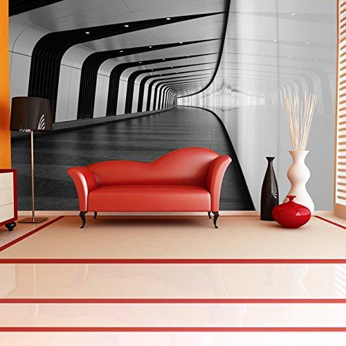 tunel-subterraneo-blanco-y-negro-imagen-de-pared-arquitectura-fotografia-de-fondo-disponible-en-8-ta