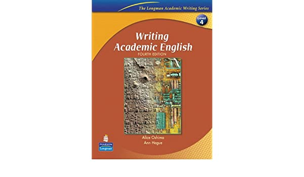 Buy writing academic english the longman academic writing series buy writing academic english the longman academic writing series level 4 book online at low prices in india writing academic english the longman fandeluxe Image collections
