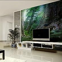 Suchergebnis Auf Amazonde Für Fernsehwand