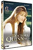 La Doctora Quinn - Volumen 10 [DVD]