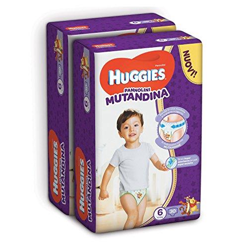 Huggies-Pannolino-Mutandina-Taglia-6-15-25-Kg-2-Pacchi-da-30-Pezzi