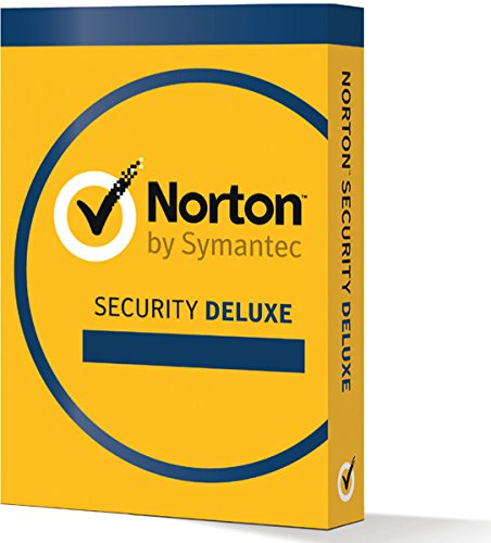 norton-security-deluxe-v-30-fr-1-user-3-appareils-1-an-card-mm