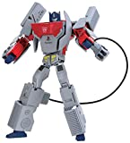 Transformers Optimus Prime PlayStation Version Action Figure