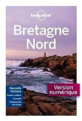 Bretagne nord 2