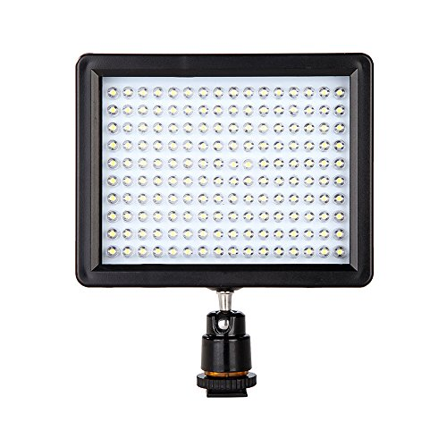 andoer-160-led-video-light-lamp-panel-12w-1280lm-dimmable-fur-canon-nikon-pentax-dslr-camera-video-c