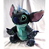Lilo and Stitch: Stitch As Dog 14 by Disney