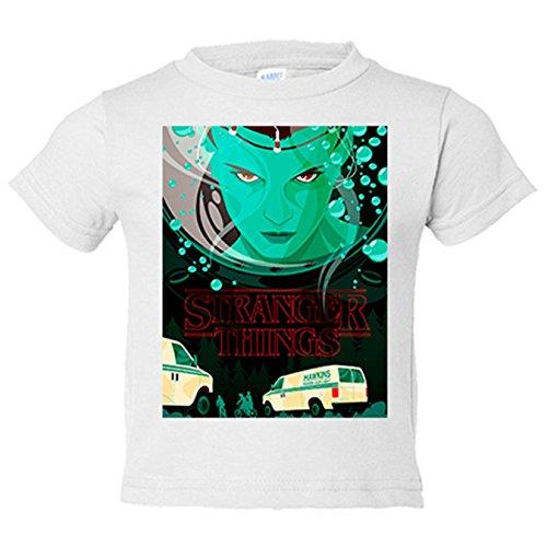 camiseta-nino-stranger-things-eleven-blanco-7-8-anos