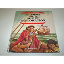 Columbus And The Age Of Exploration (Life & Times)
