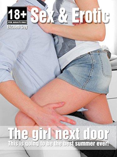 Best Short Sex Stories