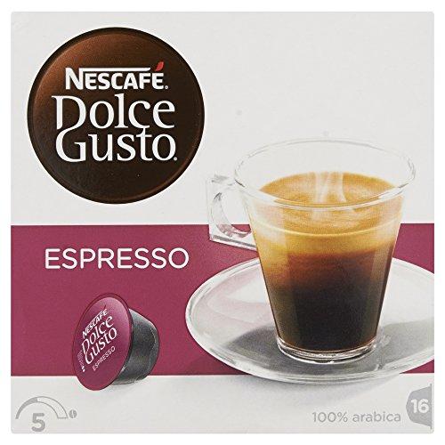 nescafe-dolce-gusto-espresso-coffee-pods-16-capsules
