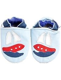 Amazon.es: palos de golf para niños: Zapatos y complementos