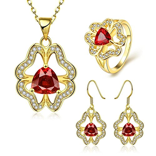 amdxd-womens-jewellery-sets-earrings-rings-necklace-gold-plated-aaa-swa-elements-crystal-size-8