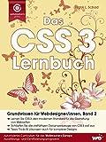 ISBN 394620600X