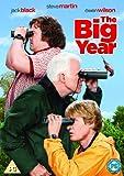 The Big Year [DVD] [2011]
