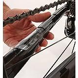 Protezione telaio pellicola SHELTER EFFETTO MARIPOSA off road spessore 1,2mm (Misura - 55mm x 100cm)