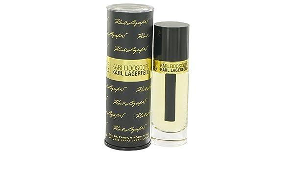 Parfum Karl Karleidoscope Par Lagerfeld Eau De En DHW29EI
