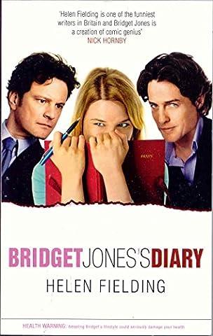 Bridget Jones's
