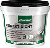 Ultrament Perfekt Dicht