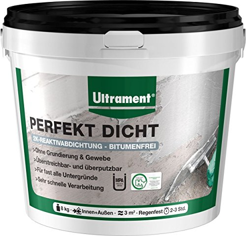 MEM  <strong>Geeignet für</strong>   Beton, Zement