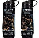 Brita Infuser Water Bottles - Best Reviews Guide