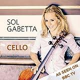 Cello [featuring Elgar's Cello Concerto]