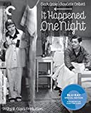 Criterion Collection: It Happened One Night [Blu-ray] [1934] [US Import]
