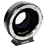 Metabones Adapter Canon EF an MFT