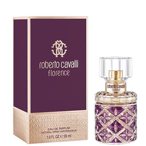 Roberto Cavalli - Florence - Eau de Parfum - 30 ml -