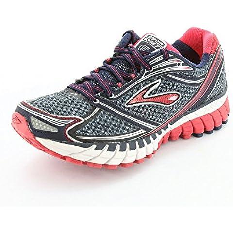 Brooks Ghost 6 Women's Zapatillas Para Correr - 42.5