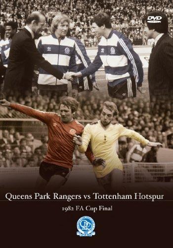 1982-FA-Cup-Final-Queens-Park-Rangers-v-Tottenham-Hotspur-QPR-DVD