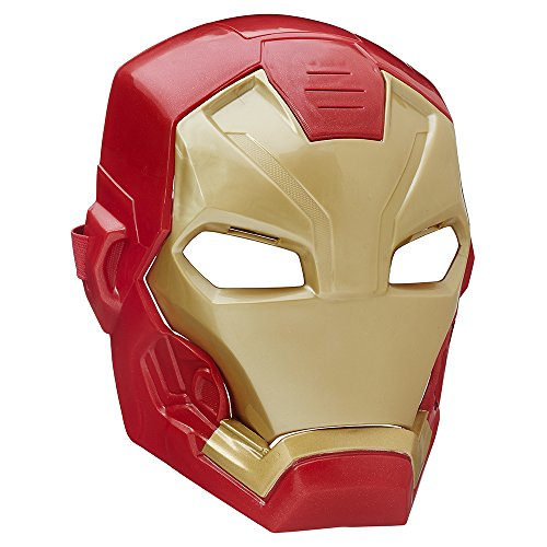 hasbro-marvel-civil-war-tech-fx-mask