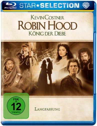 - Robin Hood König Der Diebe Kostüm