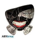 Tokyo Ghoul Mask Mousepad Standard