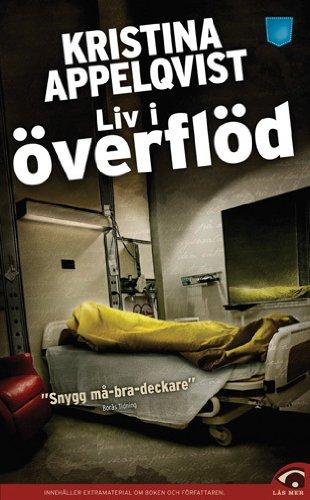 Liv i överflöd: 3 (Lundgren Alexandersson)