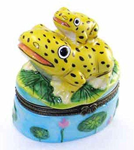 leap-frog-froggy-hinged-trinket-box-phb