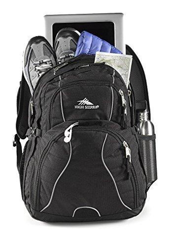 alta-sierra-riprap-deluxe-acolchado-mochila-portatil-mp3-telefono-celular-bolsillos