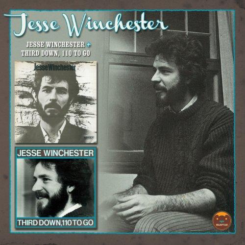 jesse-winchester-third-down