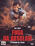 Fuga da Absolom [IT Import] - Michael Gaylin