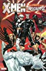 X-Men - Age of Apocalypse Vol. 1: Alpha