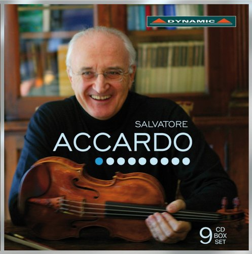 accardo-box-salvatore-accardo-plays-pagani-dynamic-cds715
