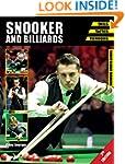 Snooker and Billiards: Skills - Tacti...