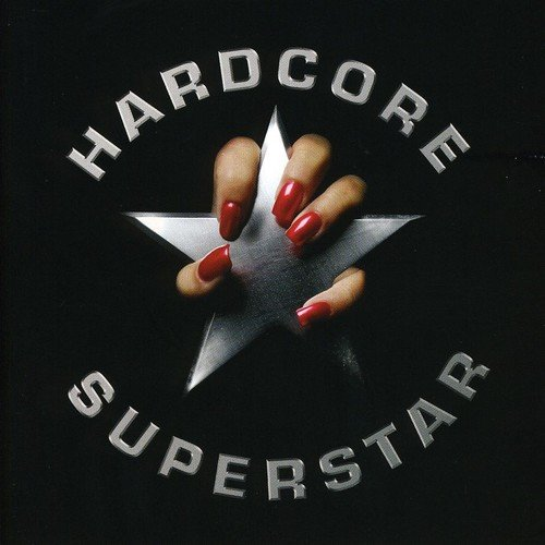 Hardcore Superstar