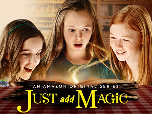 just-add-magic-season-1-official-trailer