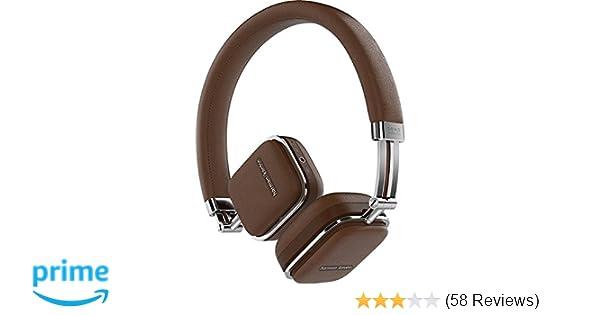 Harman kardon soho wireless nfc bluetooth on ear mini amazon
